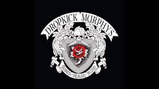 Dropkick Muprhys - Prisoner