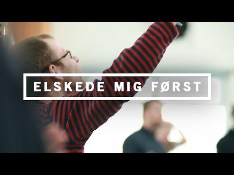 Download Youtube: Elskede Mig Først - Skywalk Lovsang