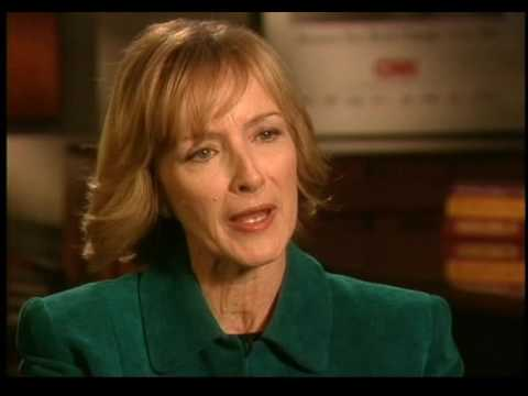 Television in America: An Autobiography - Judy Woodruff