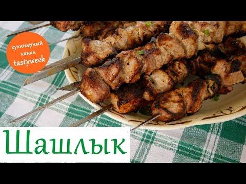 Филе куриное рецепты в духовке с картошкой и помидорами в духовке рецепт