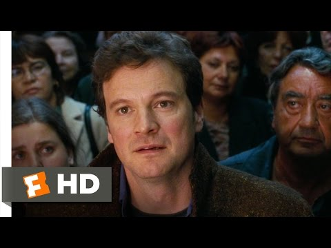 love actually watch online 720p vs 1080p