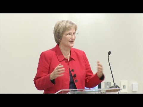 HILT Conference 2014 – Opening remarks