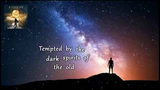 Скачать Atavistia One Within The Sun With Lyrics