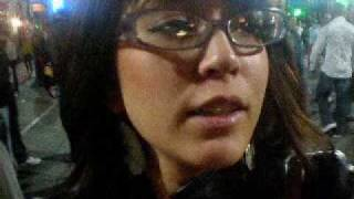 South by Southwest 2010 SXSW VLOG Thumbnail
