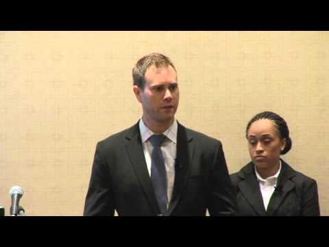 NAHSE Case Study University of Illinois at Chicago
