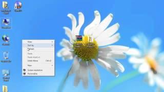 UltraISO Premium 9.6.1 حلقه 4/تحميل وتثبيت برنامج