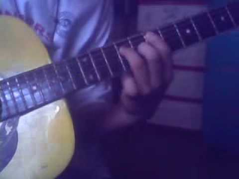A Thousand Miles Chords Youtube
