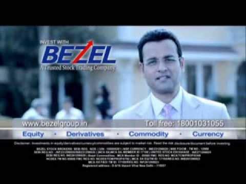 Bezel Stock Brokers