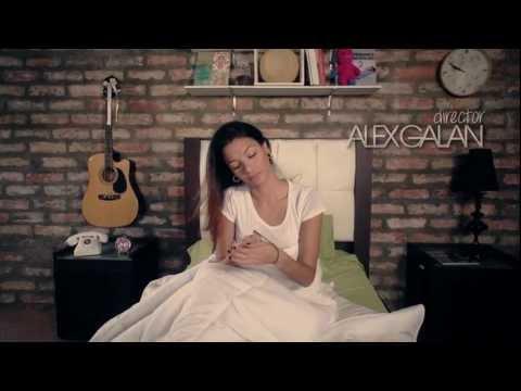 TECUPAE - CHAO AMOR (VIDEOCLIP OFICIAL)