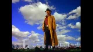 Walker, Texas Ranger - Intro [HQ]
