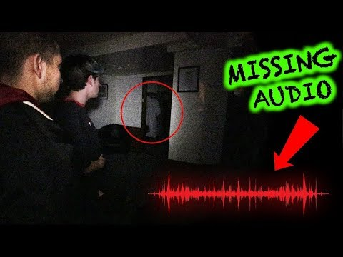 Top 10 Real Unbelievable Scary Paranormal Videos Ghost Caught On Camera