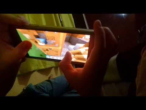 Lucas emanuel gamers