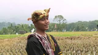 MTMA - Explore Desa Kampung Baru Kandang Ampek (13/10/19) Part1