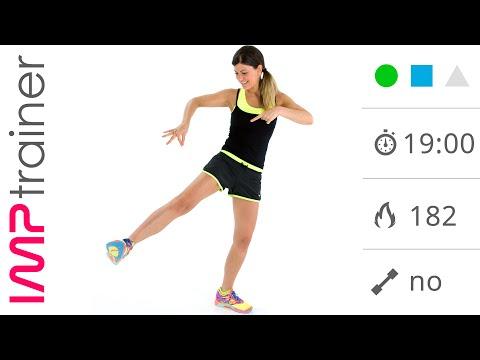 Come dimagrire le cosce esercizi interno esterno coscia for Interno coscia in palestra
