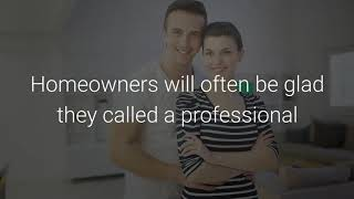 Residential Interior House Painting Near Me | Call (480) 521-8…
