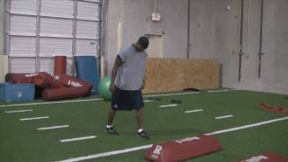 how to improve your 40 yard dash start techniques that work