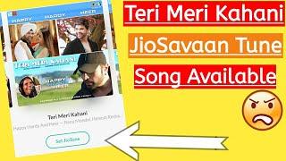 teri-meri-kahani-jio-tune-song-available-2019