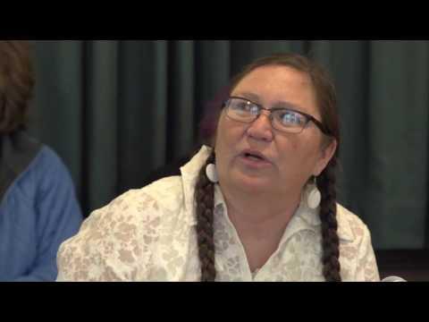 People, Plants, and Purity: Blackfeet Women of the O'kan