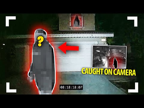 We were SHOCKED when we saw this... *Actual Footage*