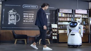 Top 5 Smartest Personal Home Robots You Can Actually Buy
