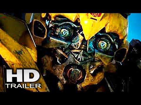 bumblebee---trailer-2018-transformers-movie-hd-(john-cena)