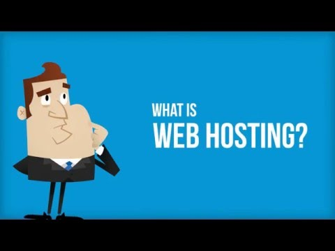 LiveTech Systems The Movie Web Hosting, Virtual Servers, iCloud Unlocks