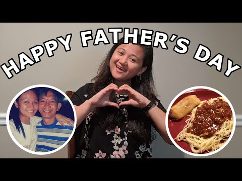 AGE IS JUST A NUMBER? FILIPINA AGE GAP RELATIONSHIP - Right? from YouTube · Duration:  7 minutes 25 seconds