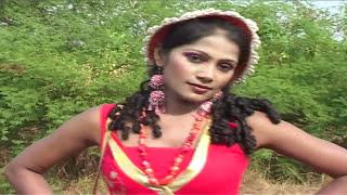 मेरी जान गुलब्बो | HD New Bhojpuri SEXY Song 2016 | MERI JAAN GULABO | Letest Bhojpuri Video Songs