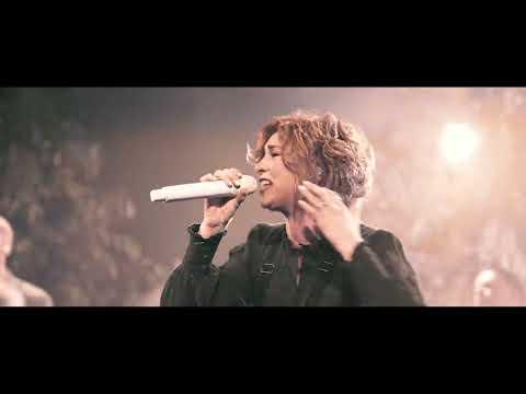 Kim Walker-Smith - Returning (Live)