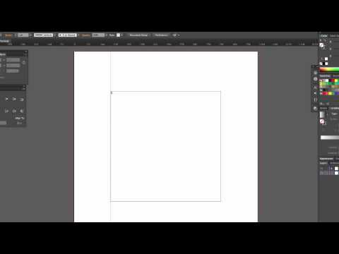 Isometric Maze Tutorial [ part 1 ]