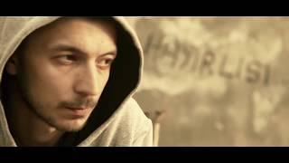 SkennyBeatz ft. Knock Out - Daha ne Denebilir (Official Video)