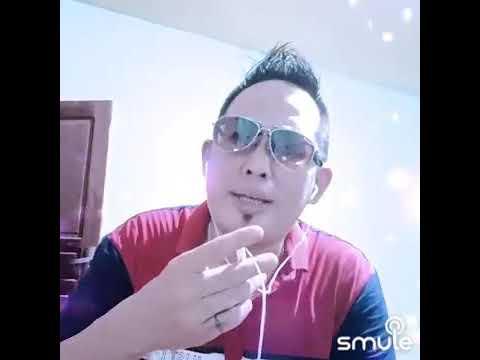 Download Lagu Ngai Ce He Hakka Nyin Mp3 - Lyrics Songs