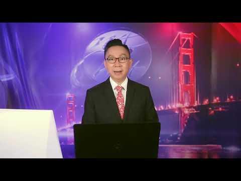 Hot News với Thanh Tùng _Show 80 _Aug 10 2020 _Làm cách nào để được gia hạn thất nghiệp $400 I tuần