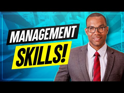 top-7-management-skills!-how-to-be-a-great-manager!