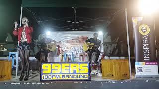 Download lagu Pas kena hatiku feat Vanya Shinta MP3