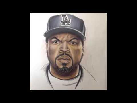 Hip Hop bolado V.l 4