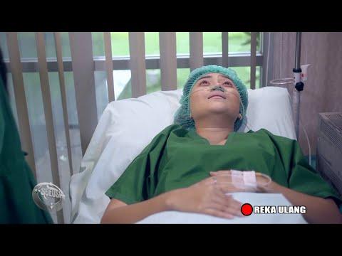 Solusi (1/2) - Meningitis Merusak Masa Depanku (Reni Marina)