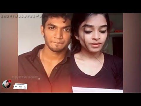 New choco Awesome Boy's duet with Arunima sudhakar Mega ...