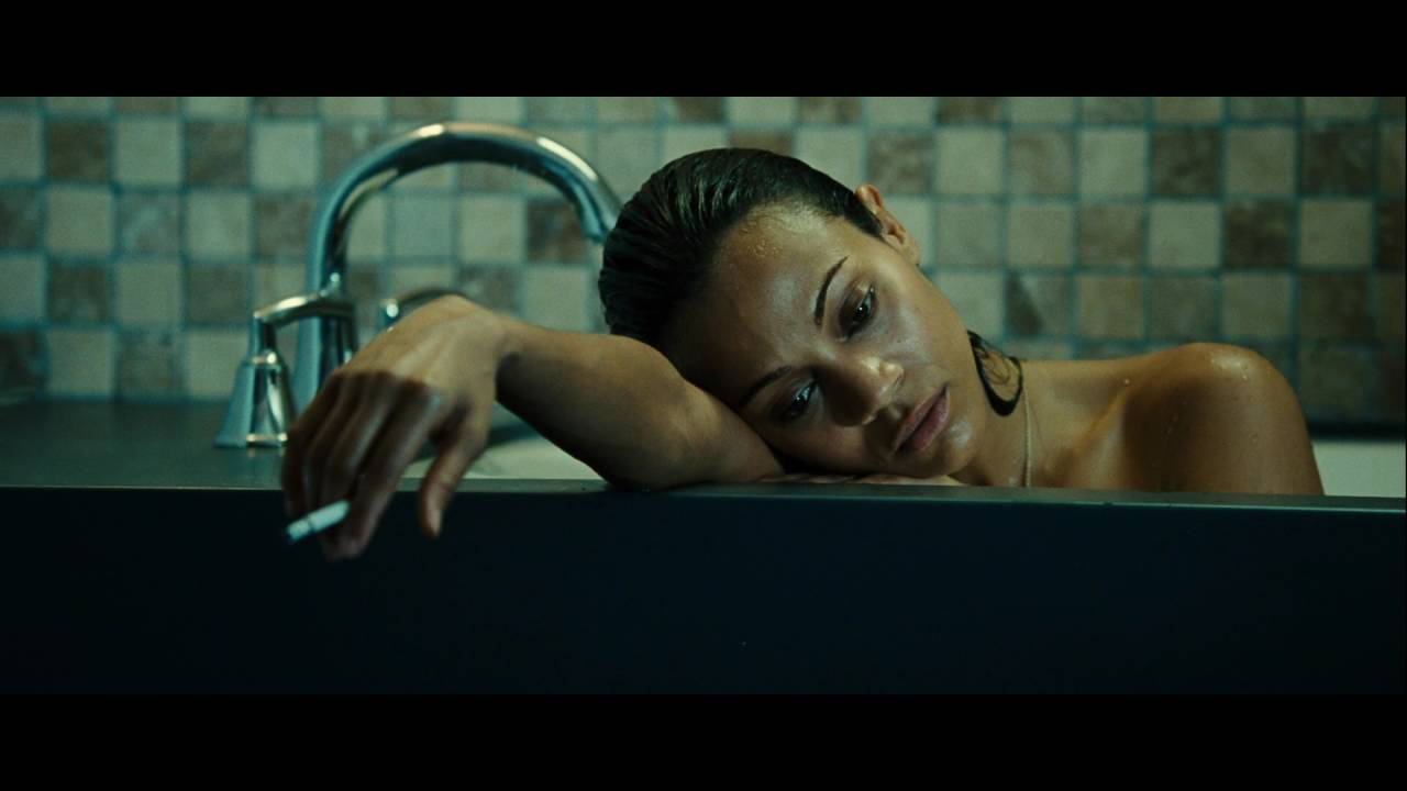 film colombiana vf