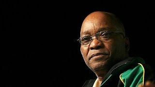 South African court paves way for Zuma to face renewed corruption charges