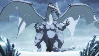 Довакин ( Skyrim)- sword art online
