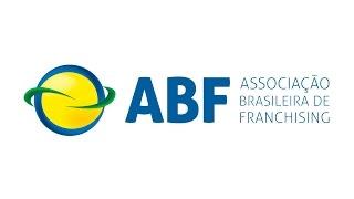 A Hinode agora é associada da ABF – Associação Brasileira de Franchising