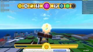 roblox Sonic Ultimate RPG V2 todas as esmeraldas do chaos