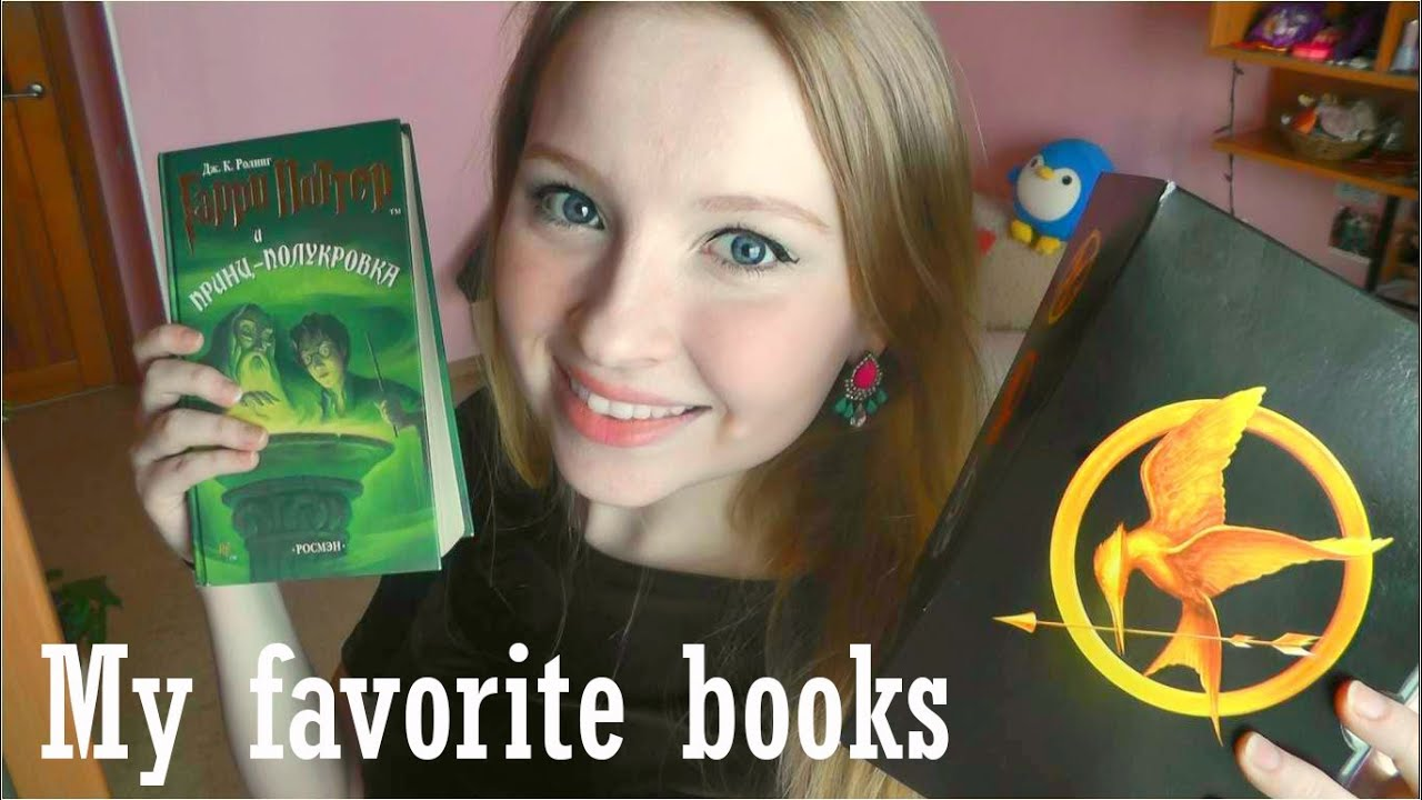 Handmade Harry Potter Book Charms Tutorial - YouTube