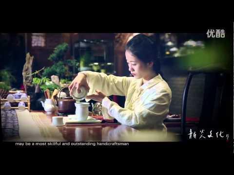 Jingdezhen      Porcelain Capital