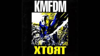 Watch Kmfdm Dogma video