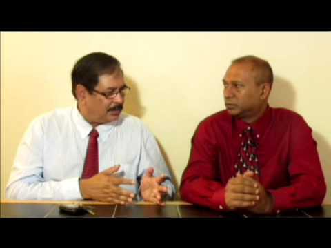 Bangla News TV Los Angeles 21July2012