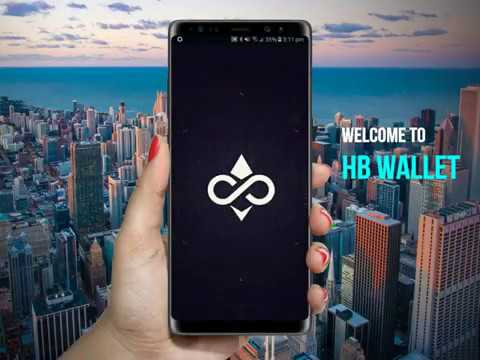 sc cryptocurrency wallet