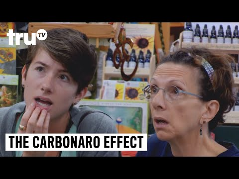The Carbonaro Effect - Instant Candy Factory
