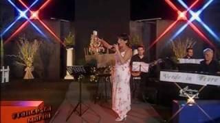 """Francesca Marini - """"arri arri cavalluccio"""" -"""